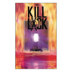 KILL LOCK 2