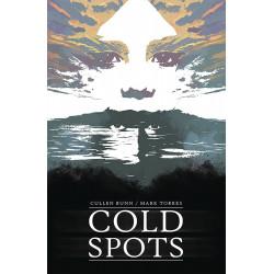 COLD SPOTS TP