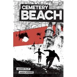 CEMETERY BEACH TP
