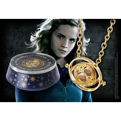 TIME TURNER HARRY POTTER SPECIAL EDITION REPLICA