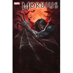 MORBIUS 3