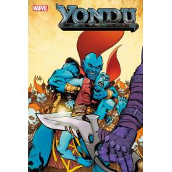 YONDU 4
