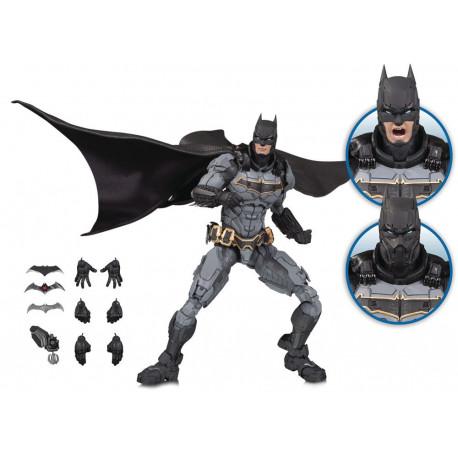 BATMAN DC PRIME ACTION FIGURE