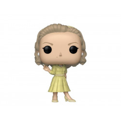 BETTY MAD MEN POP! TV VINYL FIGURE