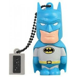 BATMAN DC COMICS USB FLASH DRIVE TRIBE