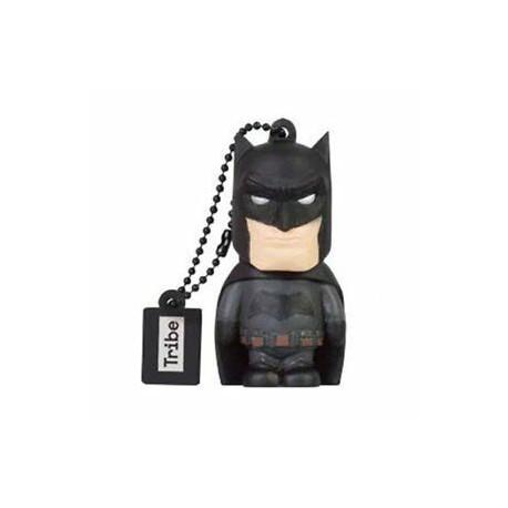 BATMAN VS SUPERMAN BATMAN DC COMICS USB FLASH DRIVE TRIBE