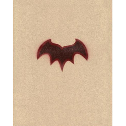 MARK OF THE BAT