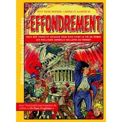 PETIT GUIDE DE L'EFFONDREMENT