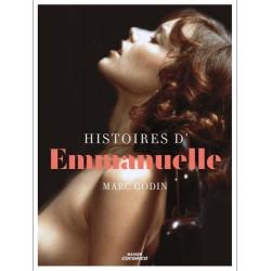 HISTOIRES D'EMMANUELLE