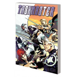 TASKMASTER TP RIGHT PRICE
