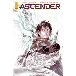ASCENDER 10