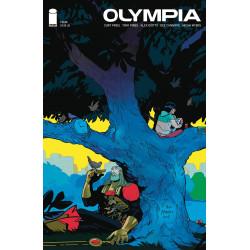 OLYMPIA 4 CVR B MAYBURY