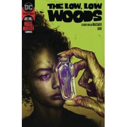 LOW LOW WOODS 3