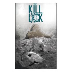 KILL LOCK 3