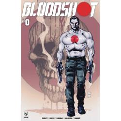 BLOODSHOT 2019 CVR B BACHS