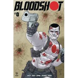 BLOODSHOT 2019 CVR C PORTELA