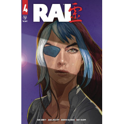 RAI 2019 4 CVR C POLLINA