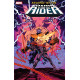 REVENGE OF COSMIC GHOST RIDER 3