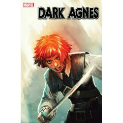 DARK AGNES 1