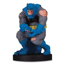 BATMAN BY FRANK MILLER DC DESIGNER SERIES STATUE