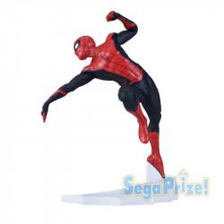 SPIDER-MAN FAR FROM HOME LPM PVC STATUE