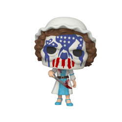 BETSY ROSS THE PURGE: ELECTION YEAR POP! MOVIES VINYL FIGURE