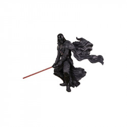 DARTH VADER GALLERY NORMAL COLOR VERSION PVC STATUE