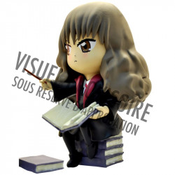 HERMIONE GRANGER HARRY POTTER FIGURE