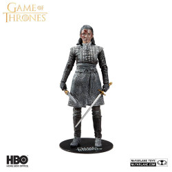 ARYA STARK KING'S LANDING VER. GAME OF THRONES ACTION FIGURE