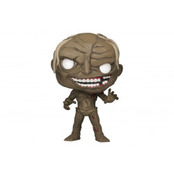 JANGLY MAN SCARY STORIES TO TELL IN THE DARK POP! MOVIES VINYL FIGURE