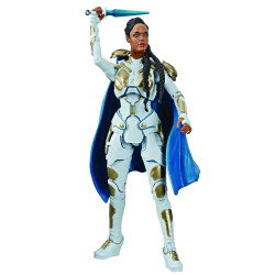 VALKYRIE MARVEL LEGENDS AVENGERS ENDGAME 6 INCH ACTION FIGURE