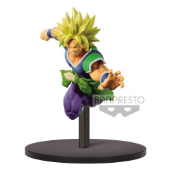 SUPER SAIYAN BROLY DRAGON BALL SUPER MATCH MAKERS STATUE