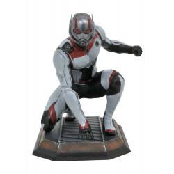 ANT-MAN AVENGERS: ENDGAME MARVEL MOVIE GALLERY DIORAMA STATUE