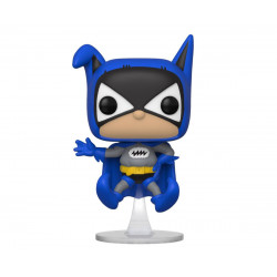 BAT-MITE FIRSTAPPEARANCE (1959) BATMAN 80TH POP! HEROES VINYL FIGURE