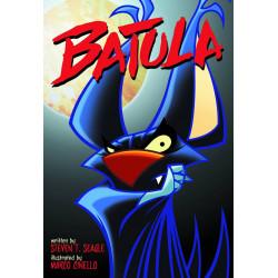 BATULA HC