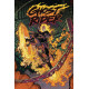 GHOST RIDER TP VOL 1 KING OF HELL