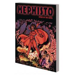 MEPHISTO TP SPEAK OF THE DEVIL