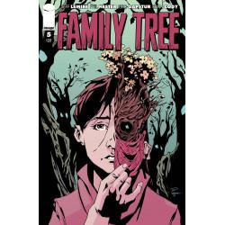 FAMILY TREE 5