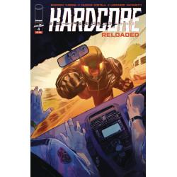 HARDCORE RELOADED 4
