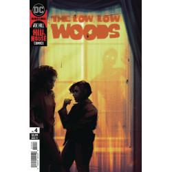 LOW LOW WOODS 4