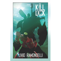 KILL LOCK 4 RAMONDELLI