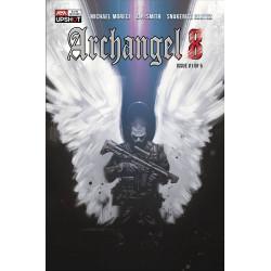 ARCHANGEL 8 1