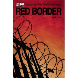RED BORDER 1
