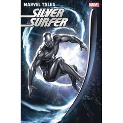 MARVEL TALES SILVER SURFER 1