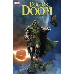 DOCTOR DOOM 6