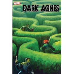 DARK AGNES 2