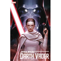 STAR WARS DARTH VADER 2