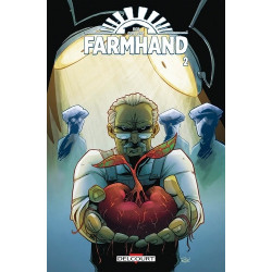 FARMHAND T02