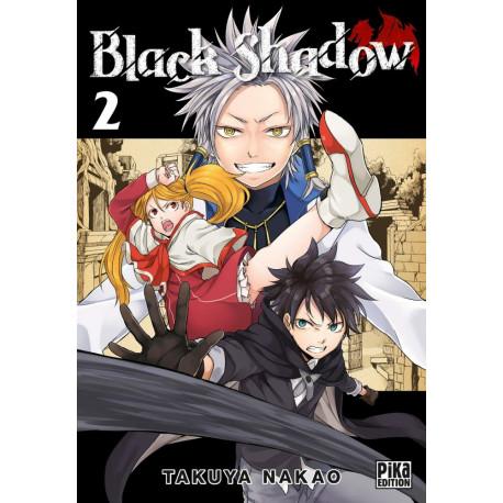 BLACK SHADOW T02