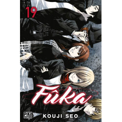 FUKA T19